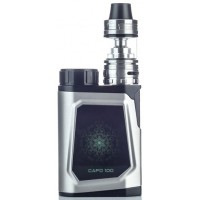 IJOY CAPO Captain Mini TC Kit