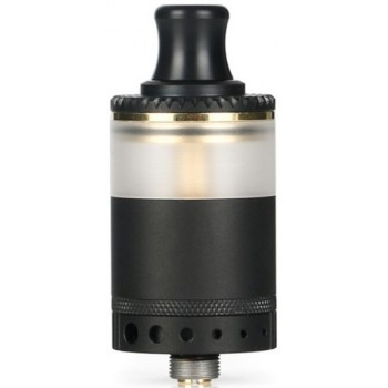 GAS MODS Pallas RTA