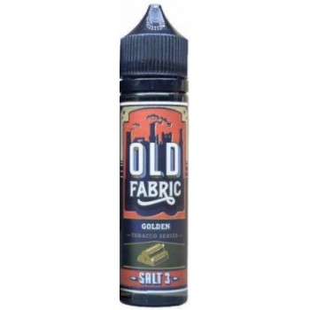 Линейка OLD FABRIC 60ml