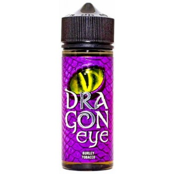 Линейка DRAGON EYE 120ml