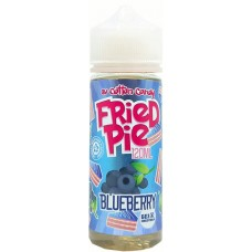 Линейка FRIED PIE 120ml