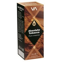 N.L. Absolute Tobacco 10ml