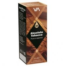 N.L. Absolute Tobacco 10ml