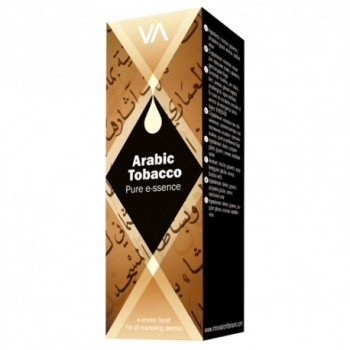 N.L Arabic Tobacco 10ml