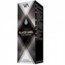 N.L Black Label 10ml