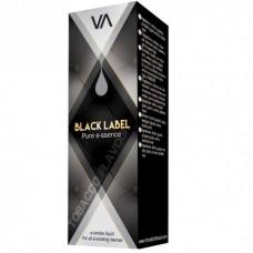 N.L Black Label 10ml