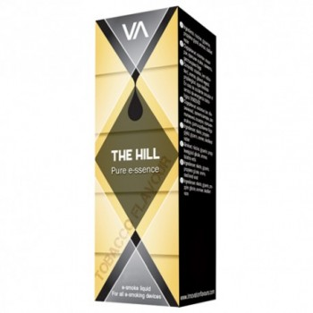N.L The Hill 10ml