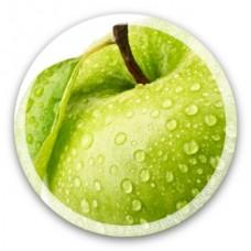 N.S Green Apple