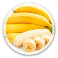 N.S Banana