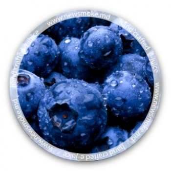 N.S Blueberry