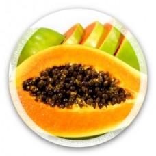 N.S Papaya