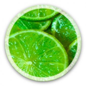 N.S Lime