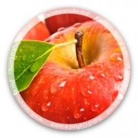 N.S Apple