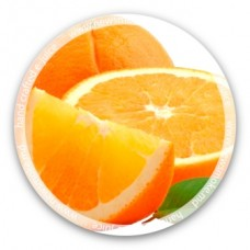 N.S Orange