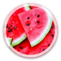N.S Watermelon