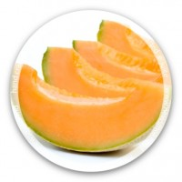 N.S Melon