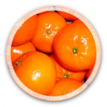 N.S Mandarine