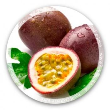 N.S Passionfruit