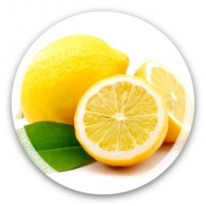 N.S Lemon