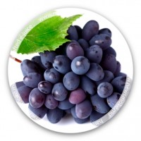 N.S Grape