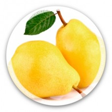 N.S Pear
