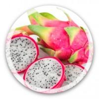 N.S Dragonfruit