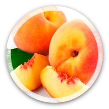 N.S Peach