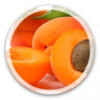 N.S Apricot