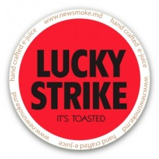 N.S Lucky Strike