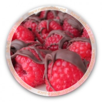 N.S Raspberry Chocolate