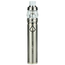 Eleaf iJust 21700 Kit (без аккум.)