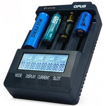 OPUS BT- C3100