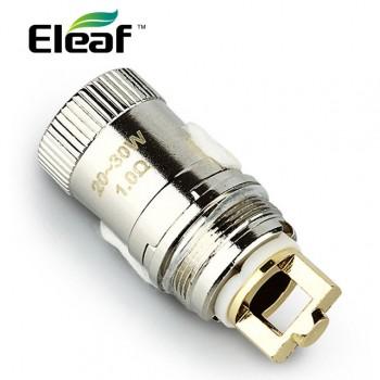 Eleaf ECR (iJUST RBA)