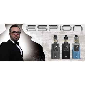 Joyetech Espion 200W