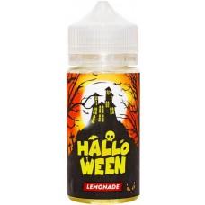 Haloween Lemonade 100ml