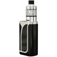 Eleaf iKuu i200 Kit