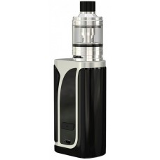 Eleaf iKuun 200W 4600mAh Kit