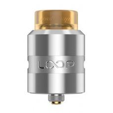 GeekVape Loop RDA