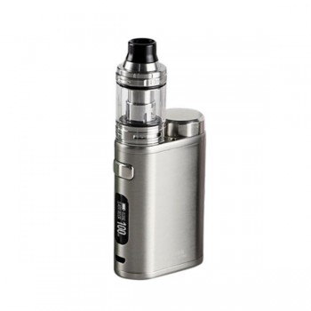 Eleaf iStick Pico 21700 100W Kit