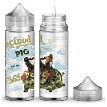 Линейка Cloud PIG 120мл