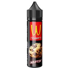 Muffin 60мл