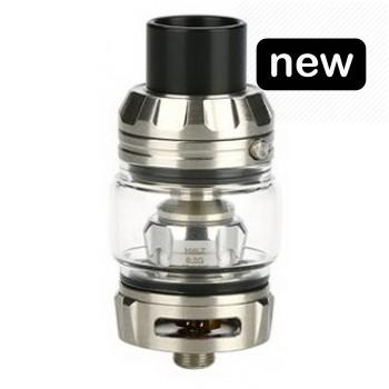 Eleaf Rotor Mesh Tank 5.5ml