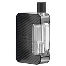 Joyetech Exceed GRIP 1000mAh 4.5ml