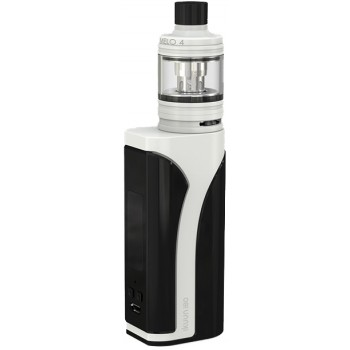 Eleaf iKuu 80W 3000mAh Kit