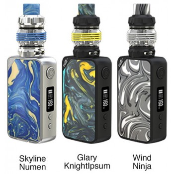 Eleaf iStick Mix Kit 160W