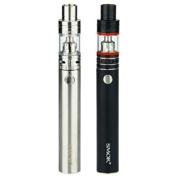 Smok Stick One 2200mAh
