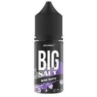 Линейка BIG SALT 30мл