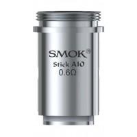 Испаритель SMOK Stick AIO