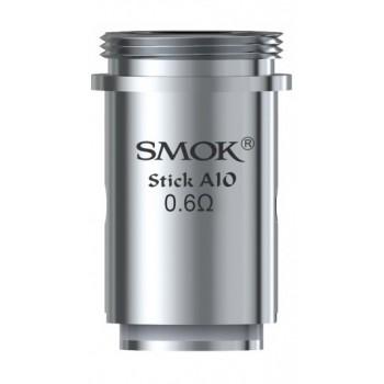 Испаритель SMOK Stick AIO 1шт.