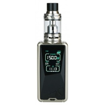 Eleaf Tessera 150W Kit 3400mAh